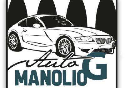 Auto G Manolio